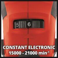 Einhell TE-MG 200 CE Multimaxx Multivágó (4465040)
