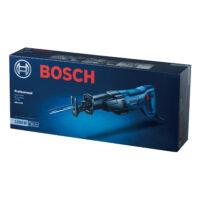 Bosch GSA 120 Szablyafűrész 1200W, (06016B1020)