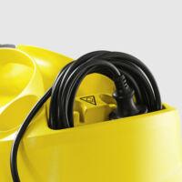 SC 4 Easyfix Iron Gőztisztító 1.512-461.0