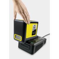 Karcher Starter Kit Battery Power Akkumulátor 36V / 5Ah (2.445-065.0)