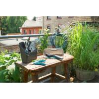 Gardena City Gardening Kerti szerszámkészlet (8970-30) 3