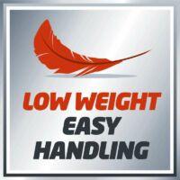 Könnyű súly