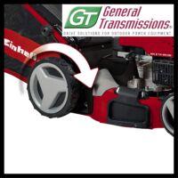 Einhell GC-PM 56/2 S HW benzines fűnyíró (3404860)