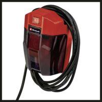 Einhell GE-PP 18 RB Li Solo Akkumulátoros búvárszivattyú tiszta vízhez (4170429)