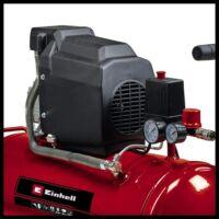 Einhell TC-AC 190/50/8 Kompresszor (4007332)