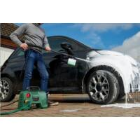 Bosch Easy Aquatak 110 Magasnyomású mosó (06008A7F00)