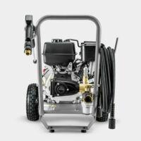Karcher HD 7/20 G Classic (1.187-011.0) Robbanómotoros magasnyomású mosó 200 bar, 700 l/h