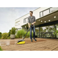 Karcher K 7 Premium Smart Control Home Magasnyomású mosó (1.317-233.0)