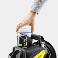 Karcher K 5 Premium Smart Control Magasnyomású mosó (1.324-670.0)