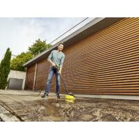 Karcher K 5 Premium Smart Control Home Magasnyomású mosó (1.324-673.0)