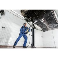 Karcher HDS 7/16 CX Melegvizes Magasnyomású mosó 400 V, 160 bar, 660 l/h, 4,7 kW beüzemeléssel (1.173-904.0)