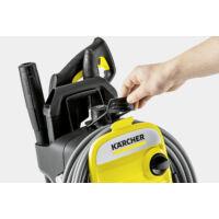 Karcher K 7 Compact Magasnyomású Mosó (1.447-050.0)