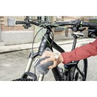 Karcher OC 3 + Bike Mobil kültéri tisztító, mosó (1.680-017.0)