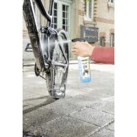 Karcher OC 3 + Bike Mobil kültéri tisztító (1.680-017.0)