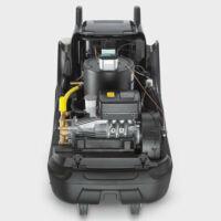 Karcher HDS 10_20-4MX_