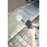 Karcher K 3 Premium Power Control Magasnyomású mosó (1.602-750.0)
