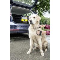 KARCHER OC 3 + PET Mobil kültéri tisztító