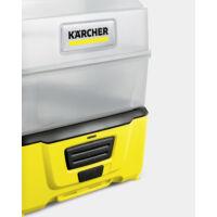 Karcher OC 3 Plus Mobil kültéri tisztító (1.680-030.0)