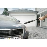 Autók tisztántartására