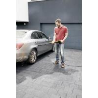 Autók tisztításához