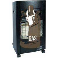 Einhell KGH 4200 Mobil Gáz Hősugárzó (2332330)