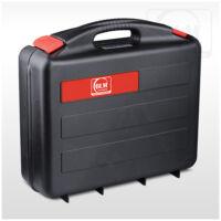 BLM 1660 DTM Mini Hegesztő Inverter MMA + Koppintós AWI + Koffer