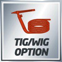 Einhell TC-IW 170 TIG WIG