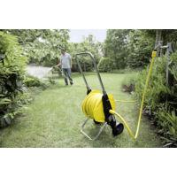 Mindaz, amire a tökéletes kerthez szüksége van