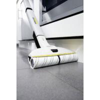 Karcher FC 3 Premium White Keménypadló tisztító Akkumulátoros (fehér) (1.055-360.0)