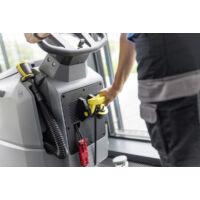 KARCHER BD 50/55 W CLASSIC Pack 80Ah Súroló-szívógép (1.127-062.0)