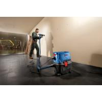 Bosch Nedves/száraz porszívó