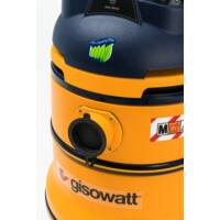 GISOWATT PC 35 Tools Evo