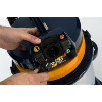 GISOWATT PC 50 Tools INOX