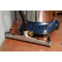 Ipari takarító eszközök