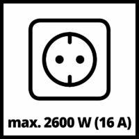 Einhell TE-VC 2230 SA száraz-nedves porszívó (2342363)