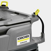 Karcher NT 30/1 TACT L Porszívó (1.148-201.0)
