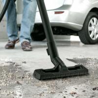 Karcher WD 3 Premium Car száraz-nedves porszívó (1.629-844.0)