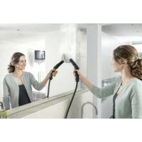 Tükör tisztítás