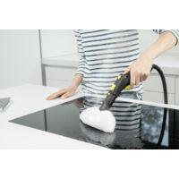 főzőlap tisztítás