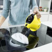 főzőlapok tisztítására