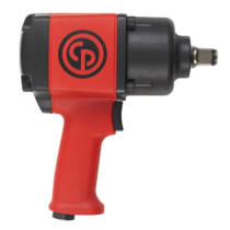 """Chicago Pneumatic CP7763 3/4"""" Légkulcs 1627 Nm (8941077630)"""