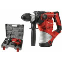 Einhell TH-RH 1600 Fúrókalapács SDS-Plus 1600W, 4J (4258478)