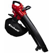 Einhell GC-EL 2600 E Elektromos lombszívó / lombfúvó (3433290)