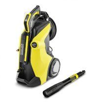 Karcher K 7 Premium Full Control Plus magasnyomású mosó (1.317-130.0)