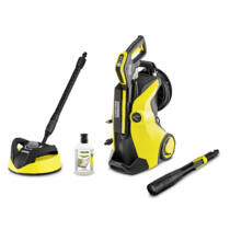 Karcher K 5 Premium Full Control Plus Home magasnyomású mosó (1.324-633.0)