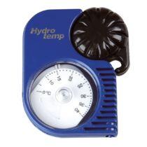 Fagyálló ellenőrző Hydro-Temp
