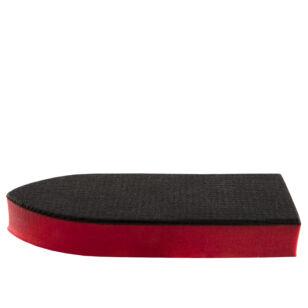 LOTUS Soft Interior Pad extra puha belső tisztító szivacs