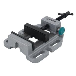 Wolfcraft Gépsatu pofaszélesség 85mm (3423000)