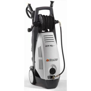 COMET KS 1600 Extra magasnyomású mosó 230 V 145 bar 510 l/h