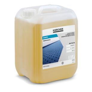 KARCHER RM 768 OA CarpetPro szőnyegtisztító szer iCapsol 10 liter (6.295-634.0)